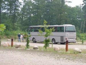 2006 0819Image0016